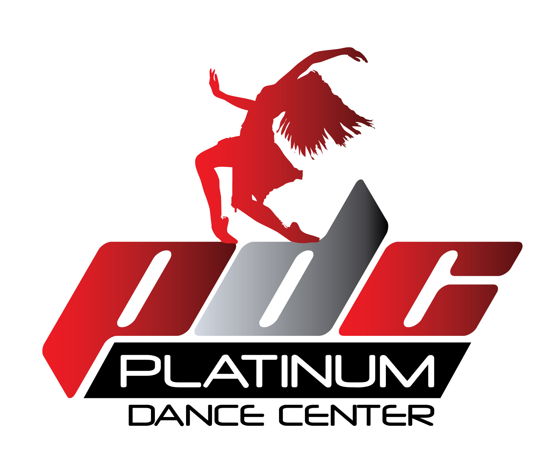Platinum Dance Center